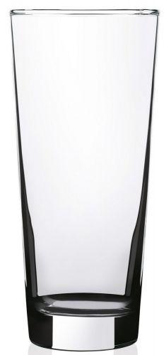 Trinkglas Frankonia 39 cl als Werbeartikel