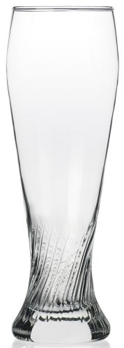 Trinkglas Tannheim 38 cl als Werbeartikel