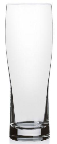 Trinkglas Monaco 62,5 cl als Werbeartikel