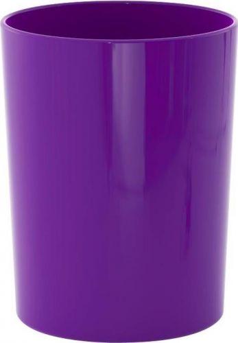 Zahnputzbecher Fresh 0,2 ltr. als Werbeartikel