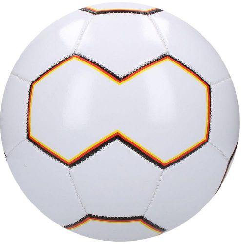 Fußball Nations, klein als Werbeartikel