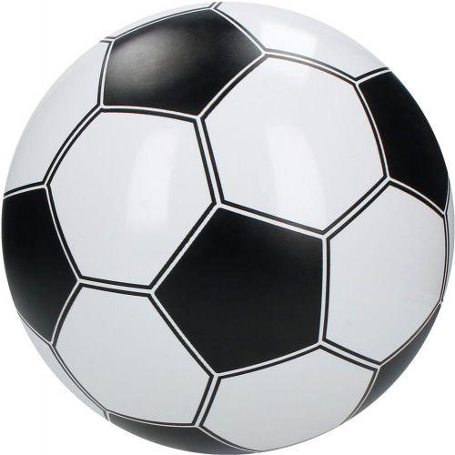 Spielball Soccer als Werbeartikel