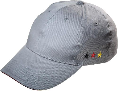 Cap Nation Stars als Werbeartikel