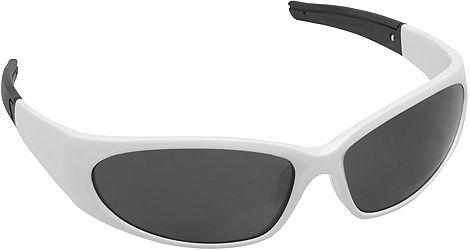 Sonnenbrille Sporty als Werbeartikel