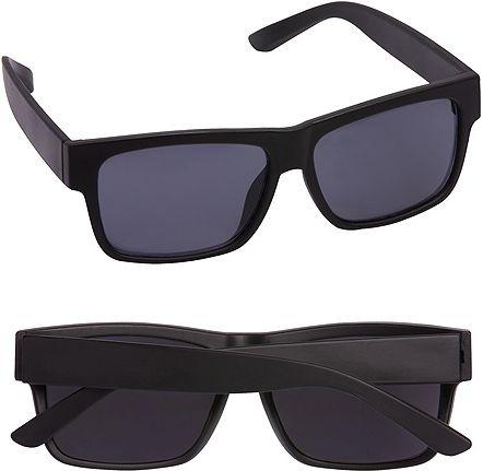 Sonnenbrille Florida als Werbeartikel