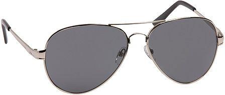 Sonnenbrille Pilot polarisiert als Werbeartikel
