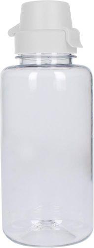 Trinkflasche School 0,7 l als Werbeartikel