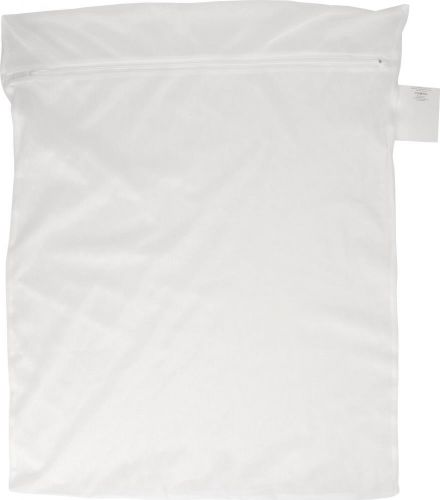 Wäschenetz Pearl, large als Werbeartikel