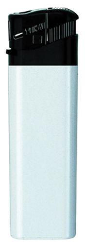 Tokai P12C Elektronik-Einwegfeuerzeuge Classic als Werbeartikel