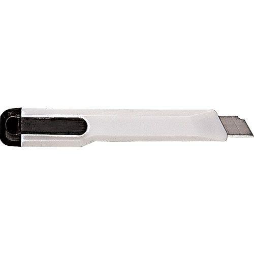 Cutter-Messer (klein) als Werbeartikel