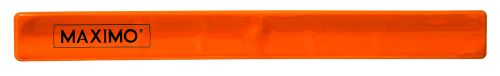 Klack Armband - Snap-Armband als Werbeartikel