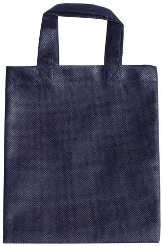 Mini-Vliestaschen PP Non Woven als Werbeartikel