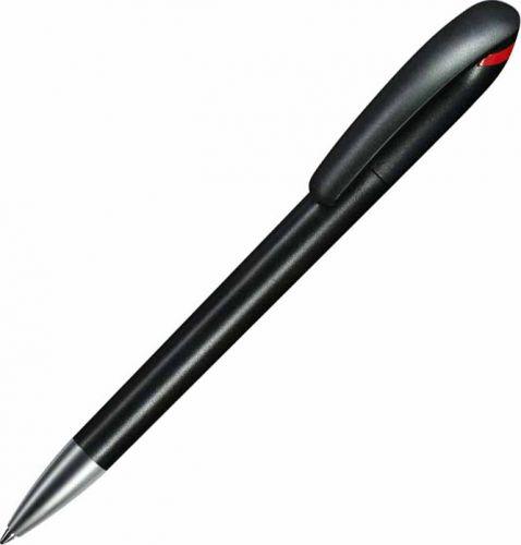 Kugelschreiber Beo Basic als Werbeartikel
