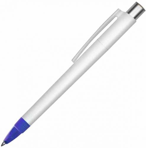 Kugelschreiber Delta Sport als Werbeartikel