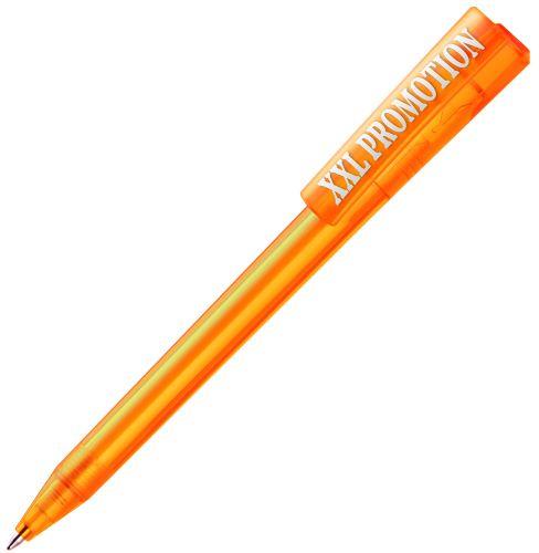 Kugelschreiber Elan Brilliant als Werbeartikel