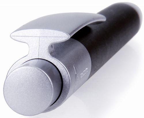 Kugelschreiber Delta Freestyle als Werbeartikel