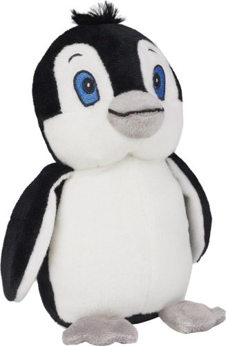 Plüschtier Pinguin Pepino als Werbeartikel