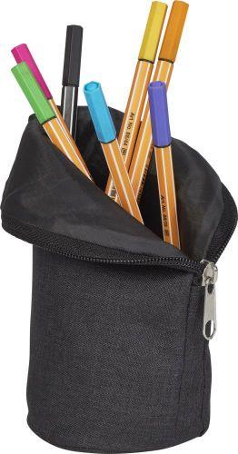 Standtasche für Stifte - Stand up for your pens als Werbeartikel