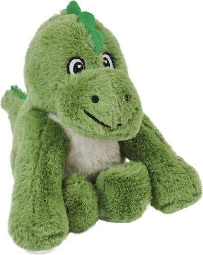 Plüschtier Dino Diego als Werbeartikel