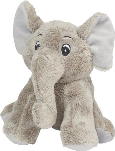 Plüschtier Elefant Emily als Werbeartikel