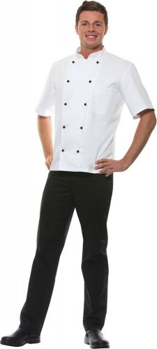 Kochjacke Lennert als Werbeartikel