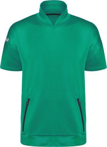 T-Shirt Green-Generation aus recyceltem Plastik als Werbeartikel