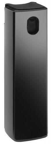 BlackBox Deodorant als Werbeartikel