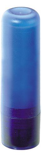 Lippenpflegestift VitaLip® Eco als Werbeartikel