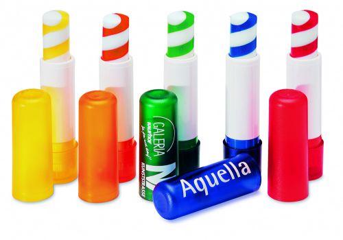 Lippenpflege VitaLip® Twister als Werbeartikel