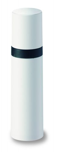 VitaStix® Sonnenlotion 30 als Werbeartikel