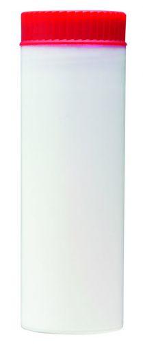Pustefix  Seifenblasen 70 ml mit Etikett als Werbeartikel