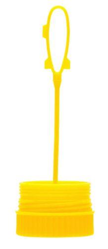 Blasring individuelle Form für Großpackung Pustefix Seifenblasen als Werbeartikel