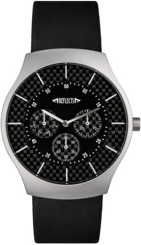 Chronograph Reflects-Design als Werbeartikel