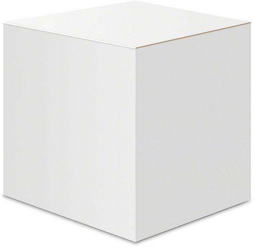 Promomug Premium Werbetasse Amera Karton als Werbeartikel