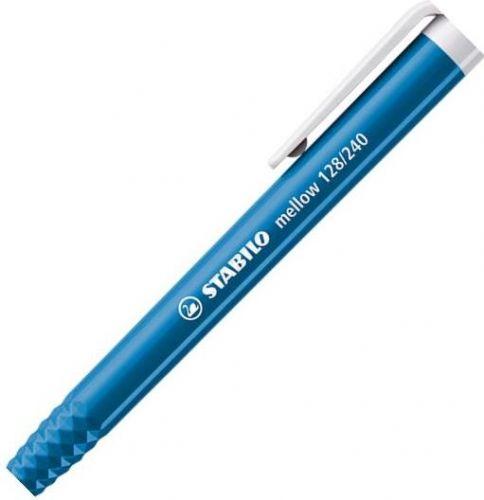 Stabilo® Kugelschreiber Mellow als Werbeartikel