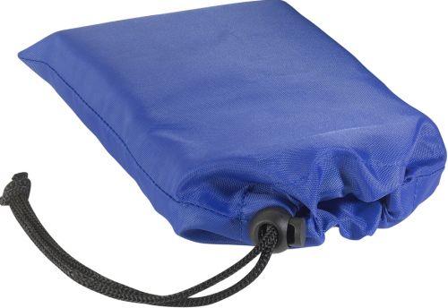 Tasche mit Kordelzug All Bag als Werbeartikel