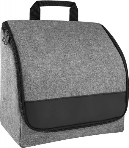 Businessbag Car Organizer Blackmaxx® als Werbeartikel