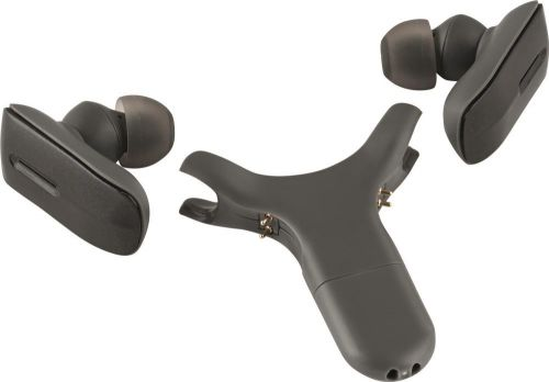 Kopfhörer Kommunikationsmeister Universal Metmaxx® als Werbeartikel