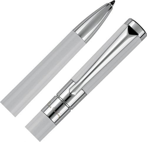 Kugelschreiber Aurelie Pierre Cardin® als Werbeartikel