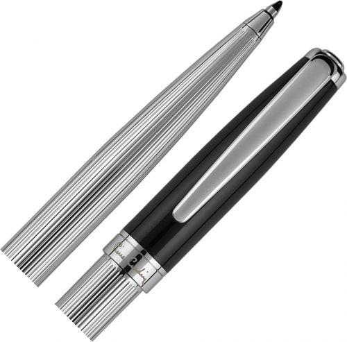 Kugelschreiber Christophe Pierre Cardin® als Werbeartikel