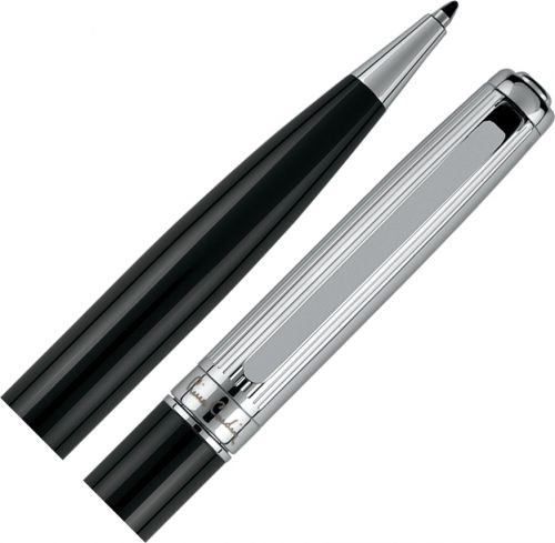 Kugelschreiber Didier Pierre Cardin® als Werbeartikel