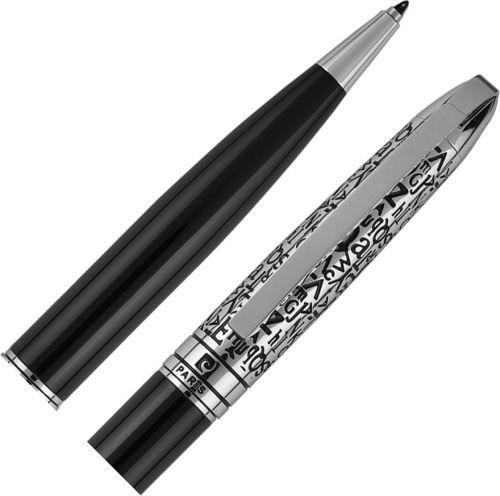 Kugelschreiber Jacques Pierre Cardin® als Werbeartikel