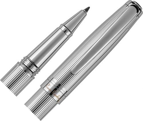 Rollerball Pen Laurence Pierre Cardin® als Werbeartikel