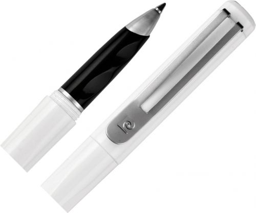 Rollerball Pen Gironde Pierre Cardin® als Werbeartikel