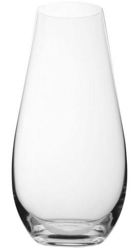 Vase Fiji Vanilla Season® als Werbeartikel
