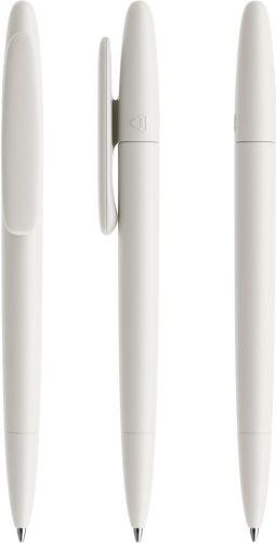 prodir DS5 TNN Regeneration Pen Twist Kugelschreiber als Werbeartikel