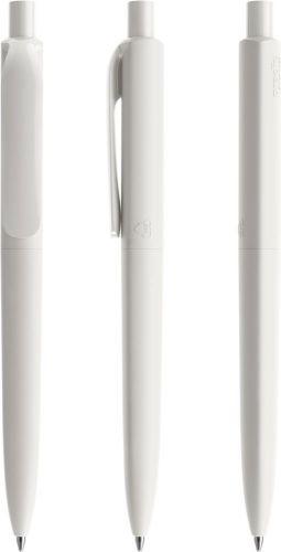 prodir DS8 PNN Regeneration Pen Push Kugelschreiber als Werbeartikel