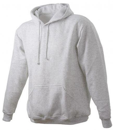 Kapuzen-Sweatshirt als Werbeartikel