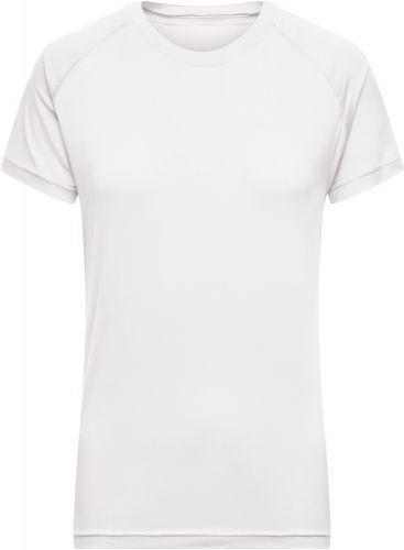 Damen Sport T-Shirt als Werbeartikel