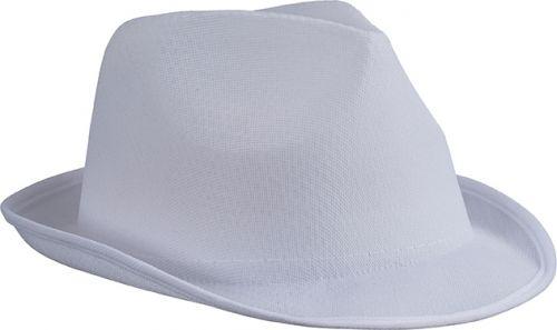Leichter Hut Promotion als Werbeartikel